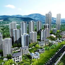 限购!限购!限购!楼市大杀器又来了,未来房地产投资何去何从?