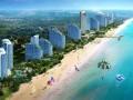 南海新区洋房绿化一览 (257播放)